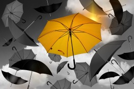 umbrella-1588167_1280